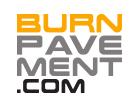 Burnpavement.com