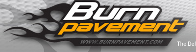 Burnpavement.com