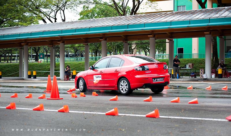 http://www.burnpavement.com/upload/image/1287478936_safra-defensive-driving-course-023.jpg