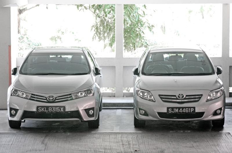 toyota altis price singapore 28 images test volkswagen. Black Bedroom Furniture Sets. Home Design Ideas
