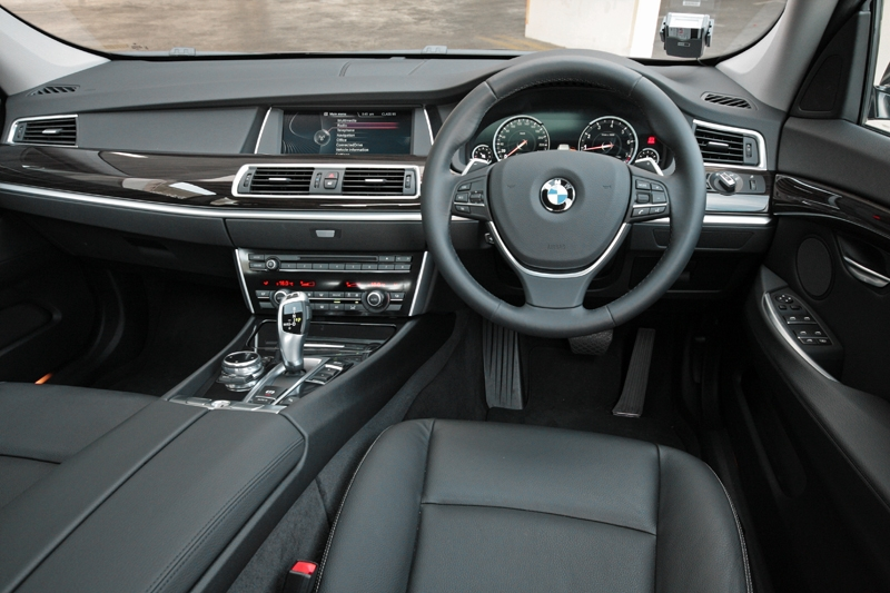bmw 528i gt pictures to pin on pinterest