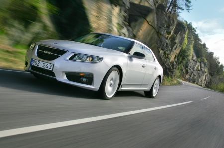 """Saab has already achieved a great deal in a short space of time. We have strengthened our global organization, successfully launched a new flagship model, forged exciting new business partnerships and ramped up the development of future products and technologies. ""Over the next 12 months Saab will launch two more premium cars, in addition to the new 9-5 sedan, and will enter at least one new market segment. These vehicles will be engineered and designed as true Saabs. All this activity shows Saab is firmly on track to deliver on its business plan."" Another recognition added to the Saab brand is when TIME Magazine named Saab 9-5, one of the best cars of 2011. Poised to take on competition, this recognition for Saab 9-5 comes very timely as Singapore will unveil the all new Saab 9-5 soon."