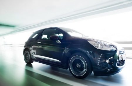 Things got really interesting when the C-series were introduced. Not only were they interesting to look at on the outside, things got funky on the inside. So what happens when Citroen takes the C3 and creates a new hot hatch?