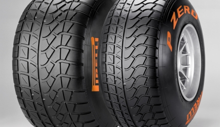 The wet tyre is used in case of heavy rain, while the intermediate is for a damp or drying track. The supersoft provides plenty of speed at the expense of durability, while the soft tyre lasts a bit longer but is still more biased towards performance. The medium tyre is a balanced compromise, while the hard tyre is the most durable of all. Seeing how the teams use the different characteristics of these tyres as part of their strategy will provide a vivid spectacle this year, designed to please the crowds.