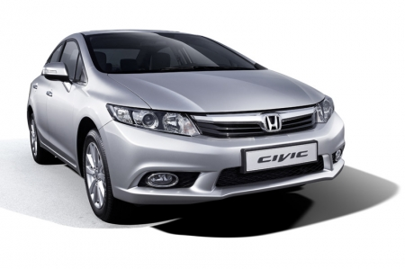 """The 8th Generation Honda Civic was the most successful Civic model in Singapore. In its model life, Kah Motor sold almost 17,000 units,"" says Mr Nicholas Wong, General Manager of Kah Motor. ""The all new 9th generation builds on this tremendous success, offering new technologies and a higher level of style and refinement."""