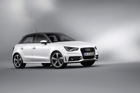 "Audi Singapore will also offer the A1 Sportback with Audi's new 140bhp ""Cylinder On Demand"" engine and also diesel variants at a later date, giving buyers looking at this particular model more options."