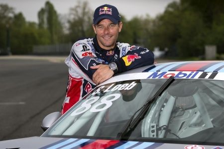The announcement of Loeb's participation adds to the fevered anticipation building ahead of the Macau race, which sees the Porsche Carrera Cup Asia return to the Guia Circuit as part of the celebration of the 60th running of the Grand Prix. Loeb may be new to Macau's 6.2km Guia street track, but he does have experience of the Porsche 911 GT3 Cup both as a driver and a team boss in the Porsche Carrera Cup France, and on a city circuit.  In 2012, he won the two Porsche Carrera Cup France rounds held around the streets of Pau. Earlier this year, Loeb made his debut at the pinnacle of Porsche one-make racing – the Porsche Mobil 1 Supercup, contesting both the Spanish and Monaco rounds.