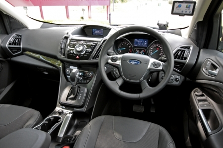Wireless software updates have become a top priority for automakers as customers have gotten used to downloading them on their smartphones. Ford seek to follow the example of Tesla Motors, which makes heavy use of over-the-air software updates to activate new features on its cars.