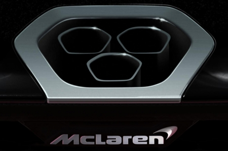 To be publicly revealed in the first quarter of 2018, it will be delivered ahead of a second future Ultimate Series model codenamed BP23 that aims to be the world's first Hyper-GT. As members of the McLaren Ultimate Series, both will be produced in very limited numbers and all examples are already assigned. Ultimate Series models are positioned above McLaren's core Super Series and have a distinct focus; previous examples of the Series include the McLaren P1 and McLaren P1 GTR.