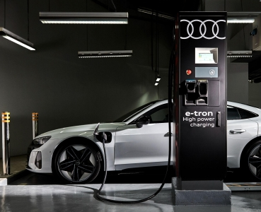Where  Audi Centre Singapore, 281 Alexandra Road (up to 50kW DC charging) Monday to Friday: 8am to 6pm Saturday to Sunday: Closed  Audi Service Centre, 55 Ubi Road 1 (up to 120kW DC charging) Monday to Friday: 8am to 6pm (last slot for booking is at 4pm) Saturday: 8am to 12.30pm (last slot for booking is at 10.30am) Sunday: Closed  How  Call 6366 2323 at least one day in advance to book a charging slot. Then, simply pull up to one of these two pre-arranged locations at the appointed time and charge away. High-speed charging means being able to fully charge an e-tron from empty in less than 2 hours.   More details can be found here.  Why  This is in addition to the benefits already enjoyed by customers who purchase their Audi e-tron from Premium Automobiles - an integrated charging solution offered in collaboration with SP Group, which includes the installation of an AC charger where possible, and up to 18 months of free charging at all SP Group public charging networks.  One of the most common reasons local drivers cite about their reluctance to switch to an Electric Vehicle (EV) is the lack of charging infrastructure. Also, fast charging beyond 50kW DC is still a rarity so early adopters have to put up with relatively long charging periods which makes them less convenient than Internal Combustion Engine (ICE) cars.   Therefore, these efforts are part of Audi's progressive sustainability roadmap to drive greater adoption of electric vehicles (EVs), especially in Singapore.  As the range of e-tron models has grown to four, the introduction of free charging and car wash services can only make the prospect of Audi EV ownership more compelling than ever.