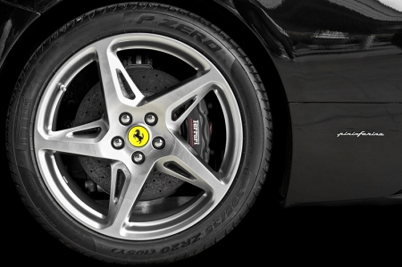 Being the sole tyre supplier to Formula 1 and the World Rally Championship - as well as having a presence in almost any racing series you can think of - you know the company has pedigree and the technical know-how to make a world-class tyre, whether on the road or off it.   But with a lineup of tyres to suit cars and SUVs of any size and budget, knowing which model to choose can be a bit of a black art (and not just because they're black!). So to help ensure you get the most out of your Pirelli tyre, here's a quick guide:   P ZERO (PZ4)