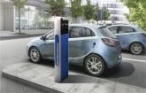 Bosch's 'eMobility Solution' is a comprehensive service platform for electric vehicles. It features charging stations and a web-based application with an integrated communication system. It is based on Bosch's software technology, such as the market-leading Business Rules Technology Platform (Visual Rules), which is the foundation for innovative business models. The project will commence in March 2011 and is intended to run until 2016. With this project, Singapore is amongst the first cities in the world to lead the way in test-bedding an ecologically sustainable and affordable transportation system of the future, paving the way for Singapore to establish an early presence in eMobility.
