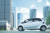 As a global market leader in automotive technology, Bosch believes that the future of electric vehicles will be shaped with innovative solutions. The company is confident that electric vehicles will continuously gain market share, as technological solutions for both vehicles and infrastructure are further developed. Whilst Bosch is already devoting substantial research efforts to electric power trains and batteries, it is also supporting Singapore's eMobility test bed via its newly setup software and systems unit in Singapore, Innovations Software Technology. Innovations Software Technology's strength is to develop advanced, modular software solutions that can be customised for a variety of enterprises. Their flexible design offers a comfortable information platform for the drivers of electric vehicles and to network operators, it provides the ability to remotely manage charging stations, including software update, encryption, metering, billing and surveillance. There is also a smart grid control function for utilities to monitor demand and energy distribution. In addition, the open system enables easy integration with other software solutions for supplementary business models and information services which can be easily interconnected. Together with local partners SingTel and Greenlots, this project marks Bosch's foray into developing urban infrastructure system solutions to achieve an integrated infrastructure for electric vehicles in a mega city environment for the first time in Asia Pacific.
