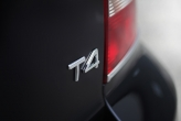 T4 badging is a smart move.