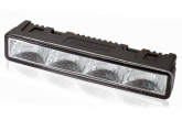 The second in line of its launches is an answer to the ever increasing accidents - the new range 