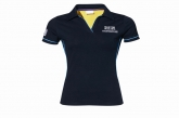 Porsche drivers and enthusiasts can now look forward to comfortable polo tees, as well as the classic and unique Martini Racing Polo Shirt that is available in both men's and women's sizes and style.