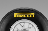 Pirelli will bring the P Zero White medium tyres and P Zero Yellow soft tyres to Monza, which are designed to cope with the demands of Monza's high-speed layout and provide plenty of scope for the teams to use different tyre strategies.