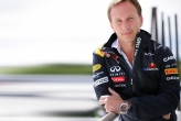 """It's encouraging that we're able to keep building and extending our relationships with long-term Partners, such as Casio. Formula One is focused on speed and accuracy, which is captured and reflected in Casio's unique range of timing products. We very much look forward to working with them throughout the new season and beyond."" said Red Bull Racing's Team Principal, Christian Horner."