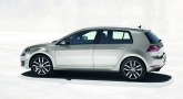 The Golf model has since sold more than 29 million units worldwide since the Mk1 was first launched in 1979. With no surprise too, as it is the class-leading hatchback time and again. Golfs are always specced with big-car features, and the new Golf is no different.
