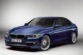 Munich Auto Is Southeast Asia's First Alpina Dealer