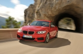 The M235i Is Coming…