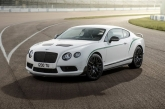 Bentley's Belting Brawler