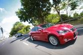 Hybrid Cars. Hybrid Experience.