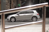 The Singapore Car | Volkswagen Golf 1.2 TSI