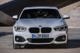 New 1 Series for 2015