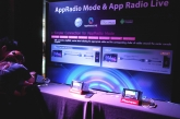 Pioneer's New AppRadioLIVE Leads The Way