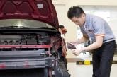 NTUC Income Unveils Motor Service Centre