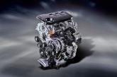 Meet Kia's 1.0-litre Turbocharged Engine