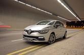 Flashback | Renault Clio R.S Sport