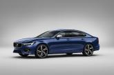 Volvo Reveals Sporty S90 And V90