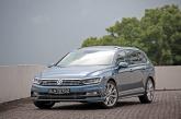 More Than A 6-Pack? | Volkswagen Passat Variant R-Line