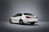 Limited Run M5 'Competition Edition'