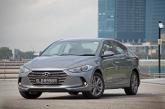 Ignore Me Not | Hyundai Elantra Elite