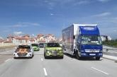 Hyundai Motor Squad To Roam Singapore