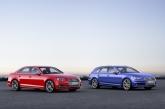 New Audi Models Debuting in 2017