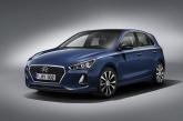 Hyundai to race