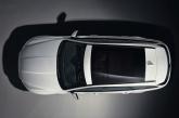 Jaguar's XF Sportbrake Wagon Coming Soon?