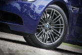 3mm or 1.6mm? Michelin explains