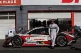 Jenson Button To Race At Suzuka 1000 KM