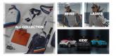 Performance Motors brings BMW Lifestyle online