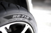 Tyre Review: Bridgestone Potenza RE-71R