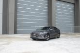 Hyundai Ioniq Hybrid | Hybrid Theory