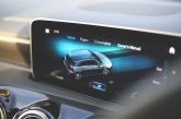 A Class Hatch | Mercedes-Benz A-Class A200 Progressive