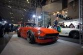 Tokyo Auto Salon 2020: Part 2