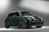 Here's why a MINI Special Edition could be the special addition to your motoring life