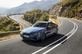 The FANTASTIC 4: Iconic BMW coupes that shaped the brand